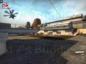 Screen uploaded  05-18-2014 by S3B