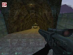 Screen uploaded  10-30-2004 by Chapo