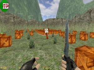 ka_mesh_x (Counter-Strike)