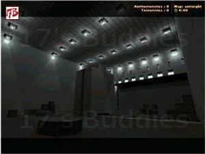 Screen uploaded  11-06-2004 by kram4