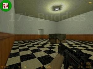 y08-escape01 (Counter-Strike)