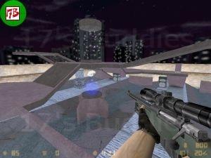 Screen uploaded  11-06-2004 by bartounet