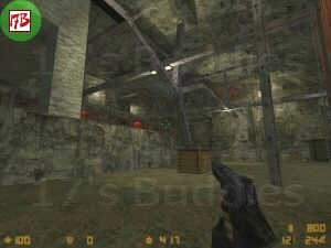 cs_assaultjungle (Counter-Strike)