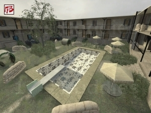 dod_abandon_motel6_b1 (Day Of Defeat Source)