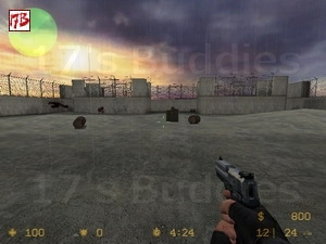 Screen uploaded  11-28-2004 by Secable