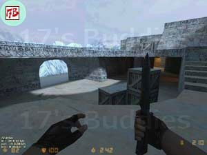 cs_arcticruins (Counter-Strike)