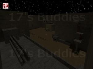 Screen uploaded  12-25-2013 by S3B