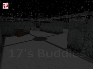 zm_zombice (Counter-Strike)