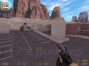 Screen uploaded  11-21-2004 by Chapo