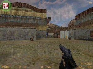 Screen uploaded  11-26-2004 by Klendhaar