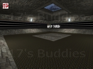 bb_ancient_night (Counter-Strike)