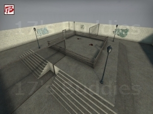 35hp_ring_beta (Cs:Go)