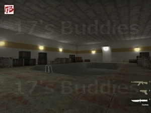 Screen uploaded  06-24-2014 by S3B