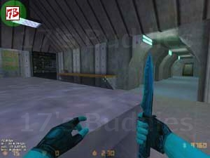 Screen uploaded  08-13-2004 by Project