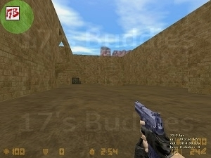 rc2_journey (Counter-Strike)