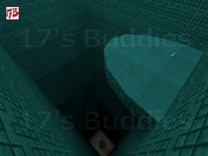 Screen uploaded  07-17-2014 by Cupe