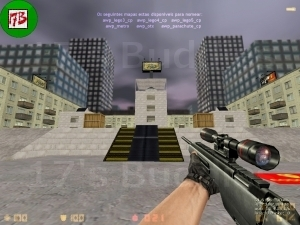 lcz_scout2_cp (Counter-Strike)