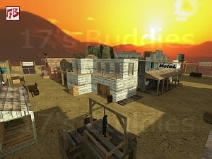 de_westwood_cp (Counter-Strike)