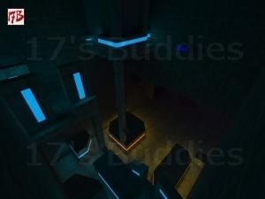 newage_climb (Counter-Strike)