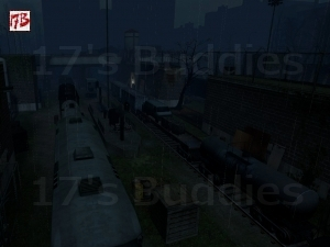 Screen uploaded  08-04-2014 by Z(Rus)
