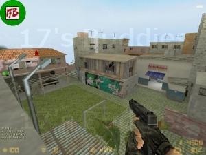 de_rio2_cp (Counter-Strike)