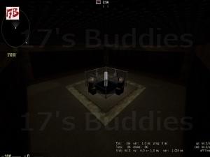 Screen uploaded  08-27-2014 by S3B