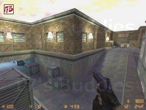 de_dust_ztk (Counter-Strike)
