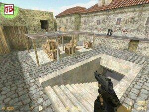 de_nimbus (Counter-Strike)