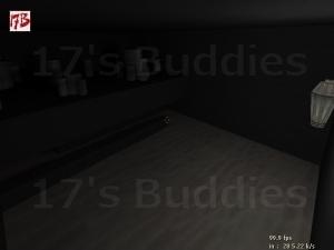 Screen uploaded  08-29-2014 by S3B