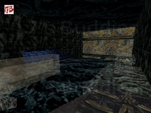 Screen uploaded  09-04-2014 by S3B