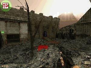 Screen uploaded  12-16-2004 by Klendhaar