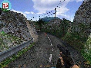 Screen uploaded  12-27-2004 by Klendhaar