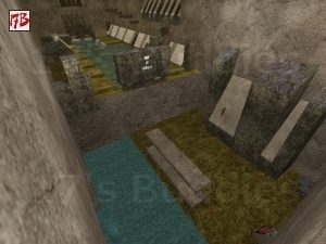 jmp_bhopnslide (Counter-Strike)
