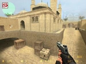 Screen uploaded  11-28-2004 by Acidounet