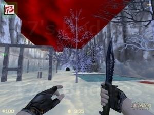 zm_gnight_iceattack (Counter-Strike)