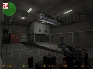 CS_ASSAULT_FLASH