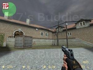 DE_CBBLE2