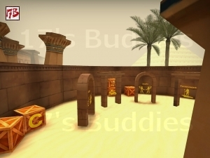 DEATHRUN_CB_EGYPT_CSGO_V1