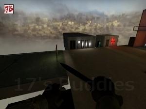 BA_JAIL_TOWERS3F_INGAME