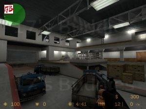 cs_assault_2005
