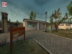 DM_ALCYS_CAMPING