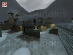 FY_ICEWORLD_REMAKE_2014