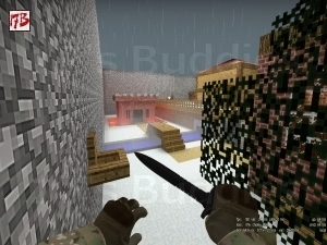 BA_JAIL_XMASMINECRAFT