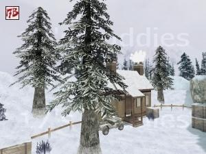 DOD_AIM_SNOWLAKE
