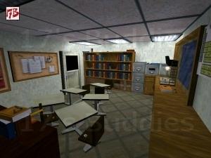 classroomrats1