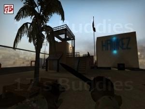 BA_JAIL_TOWERS4_FINAL