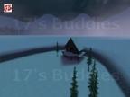 SURF_TUNDRA