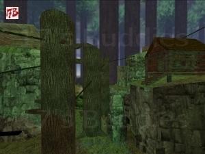 sx_lumberjack