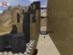 cg_desertblock