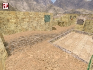 ZM_DUST2_NEW_FIXED2